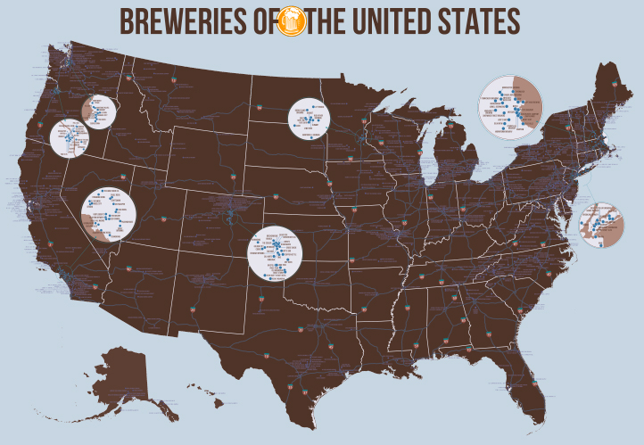 breweries_of_the_us_small
